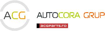 Acgparts